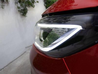 usado Renault Kadjar 1.6dCi Energy Tech Road 96kW