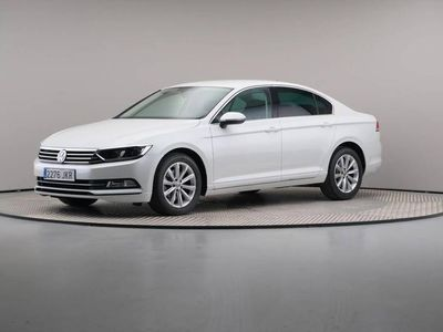 usado VW Passat 2.0TDI Advance 150