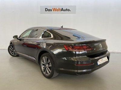 usado VW Arteon 2.0 TDI 110 kW (150 CV) DSG