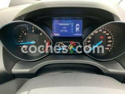 usado Ford Kuga 2.0tdci Auto S&s Trend 4x4 150 150 cv en Cordoba
