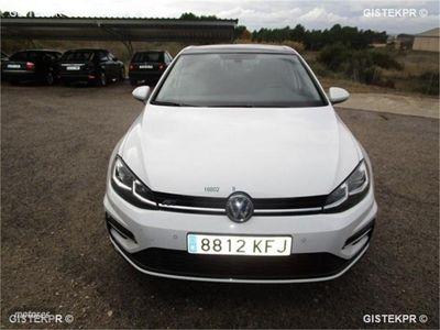 brugt VW Golf Sport 1.5 TSI EVO 110kW 150CV DSG