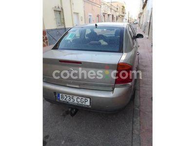 usado Opel Vectra GTS Vectra 2.2dti 16v125 cv en Almeria