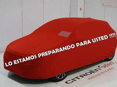 usado Citroën C4 Cactus 1.2 PureTech S&S Feel 110