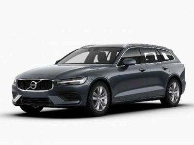 usado Volvo V60 D3 Business Plus