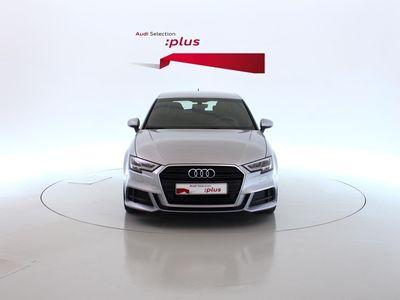 usado Audi A3 Sportback S line edit. 35 TDI 110(150) kW(CV) 6v