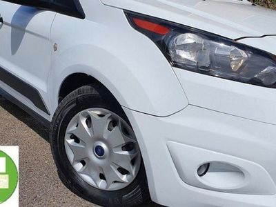 usado Ford Tourneo Connect 1.5TDCi Trend 100