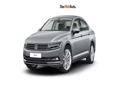 usado VW Passat 1.5 TSI ACT Sport 110kW