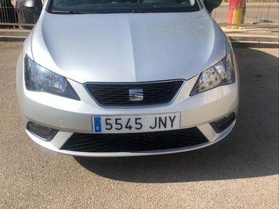 usado Seat Ibiza 1.0 EcoTSI 70kW 95CV Reference Plus
