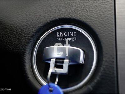 usado VW Passat Variant 1.6TDI Business Advance Navi BMT