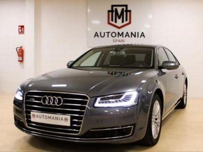 usado Audi A8