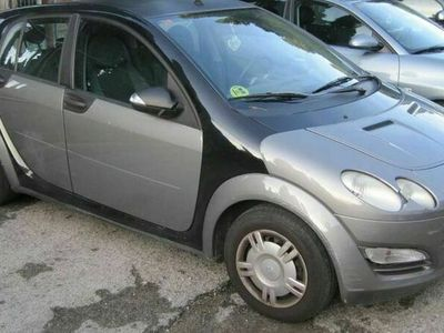 usado Smart ForFour 1.3 PULSE 95CV