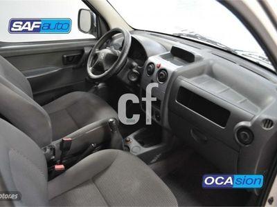 usado Citroën Berlingo 1.6 HDi 75 X 600