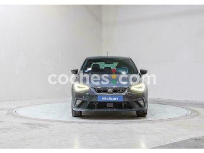 usado Seat Ibiza 1.0 Tgi S&s Fr 90 90 cv