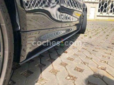 usado BMW M4 Serie 4431 cv en Malaga