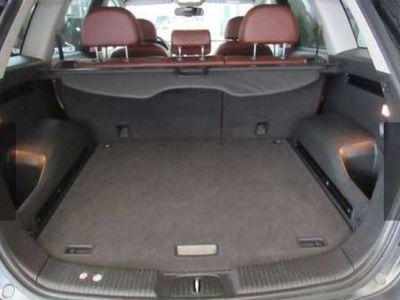 usado Opel Antara 2.2 CDTI 4x4 Aut. Cosmo