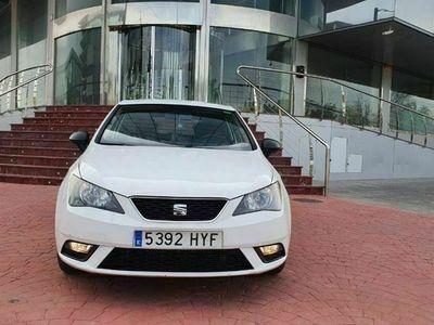 usado Seat Ibiza SC 1.2 TSI 105cv Style DSG