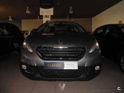 usado Peugeot 2008 -15