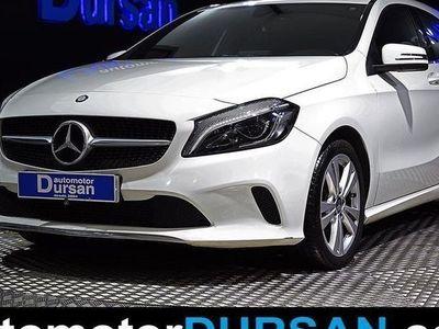 usado Mercedes E250 8G-DCT