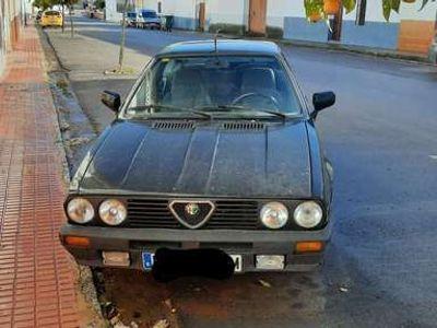 usado Alfa Romeo Sprint 1.7 QV