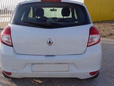 usado Renault Clio 1.5DCI Expression