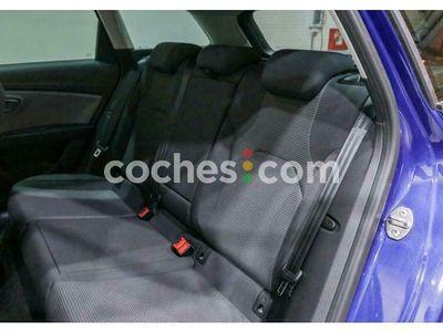 usado Seat Leon St 1.5 Ecotsi S&s Style 130 130 cv