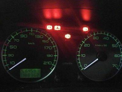 usado Citroën Xsara 2.0HDi Premier