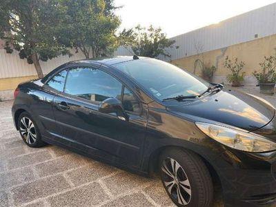 usado Peugeot 207 1.6i 16v XS Pack