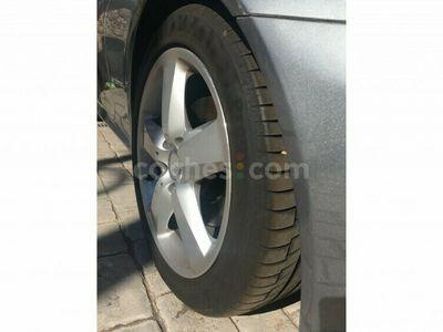 usado Mercedes SLK200 Clase Slk163 cv en Tarragona