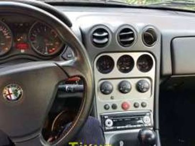 usado Alfa Romeo GTV