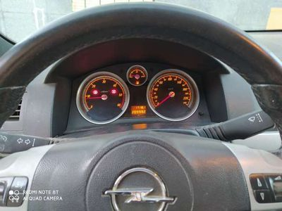 usado Opel Astra GTC 1.9CDTi Sport 150