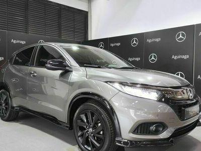 usado Honda HR-V 1.5 i-VTEC Sport CVT