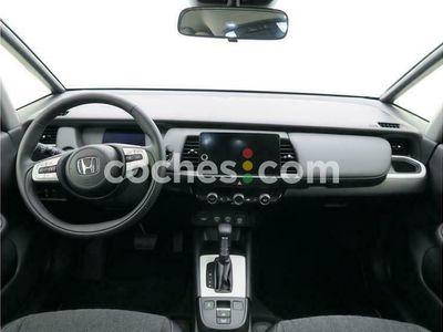usado Honda Jazz 1.5 I-mmd Executive 109 cv en Barcelona