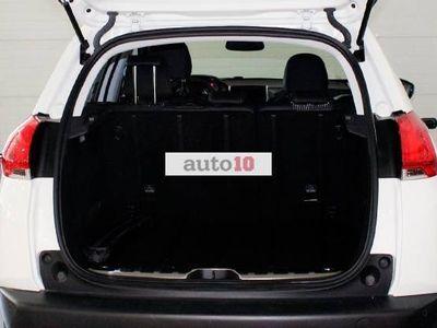 usado Peugeot 2008 1.6 HDI 92 ACTIVE