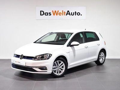usado VW Golf 1.5 TSI Evo BM Advance 130
