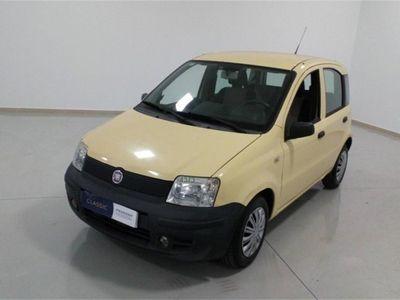 usado Fiat Panda 1.1 Active
