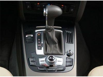 usado Audi A4 Avant 2.0TDI DPF Advanced Ed.Mult.177 Advanced Edi