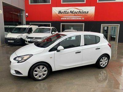usado Opel Corsa 1.3 CDTI 75 CV *** FINANCIACION ***
