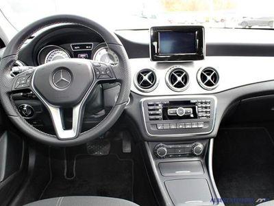 usado Mercedes GLA220 220CDI Urban 7G-DCT