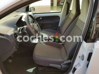 usado VW up! Up ! 1.0 Bmt High44kw 60 cv en Palmas, Las
