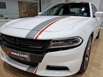 usado Dodge Charger