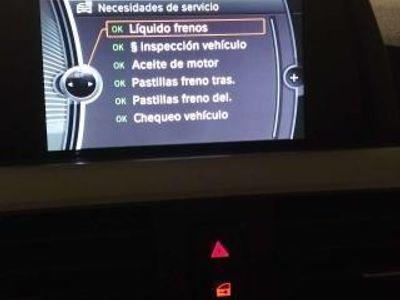 usado BMW 318 Serie 3 F31 Touring Diesel Touring (4.75)