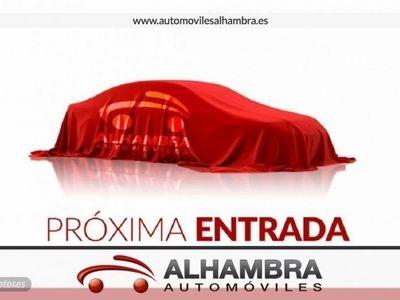 usado Renault Clio 0.9 TCE ECO2 ENERGY DYNAMIQUE 5P