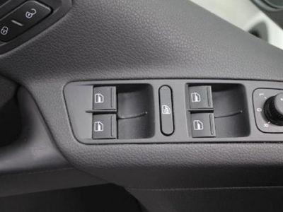 usado VW Tiguan 2.0 TDI 140 T1 BLUEMOTION TECH 5P