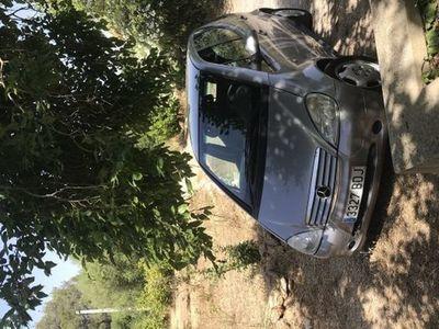 second-hand Mercedes A160 ClaseElegance
