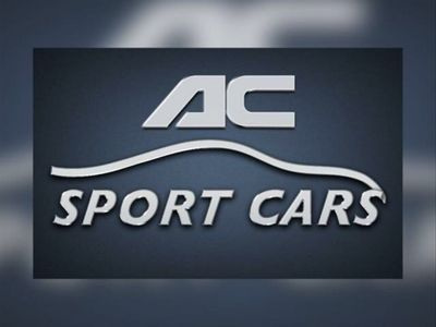 usado Mercedes A250 Clase ASport 4MATIC