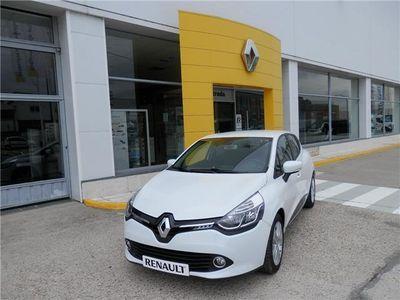 usado Renault Clio Tce Eco2 Energy Dynamique