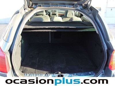 usado Peugeot 407 SW 2.0HDI ST Confort
