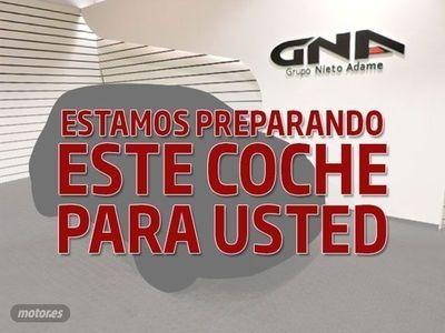 brugt Mercedes 220 Clase GLC GLC4Matic Aut.