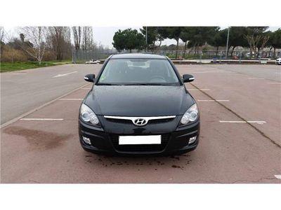 usado Hyundai i30 1.4 Comfort