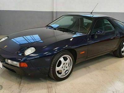 usado Porsche 928 9285.0 S4 GT AUT.